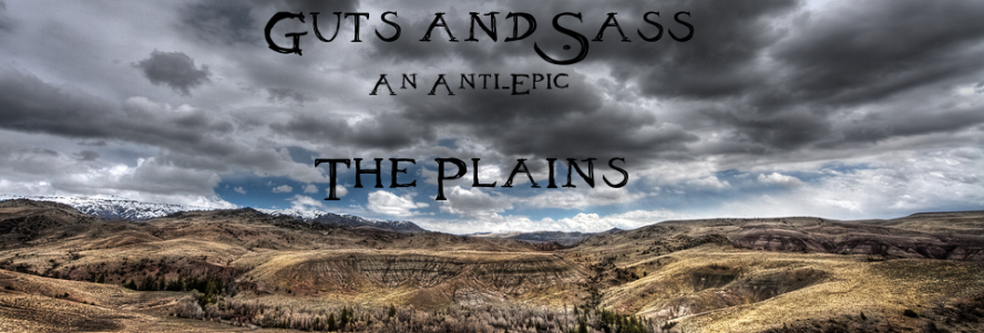 plains header text